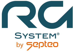 Logo RG Septeo