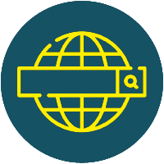 full web icone_Plan de travail 1-1