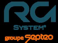 logo-rg-septeo