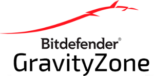logo_Bitdefender-gravity