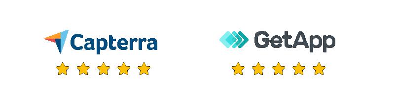 bandeau-logos-capterra-getApp